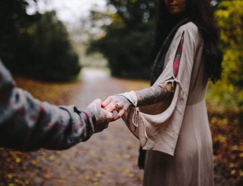 How to Make A Man Miss You: Three Powerful Insights