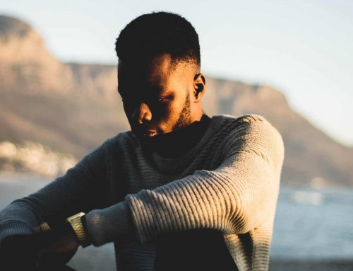 Are You (Unknowingly) Sabotaging Your Relationships?